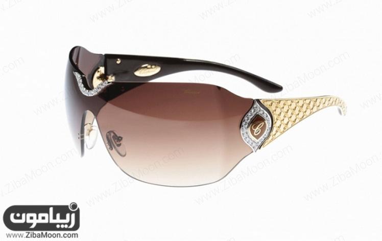 عینک آفتابی Chopard