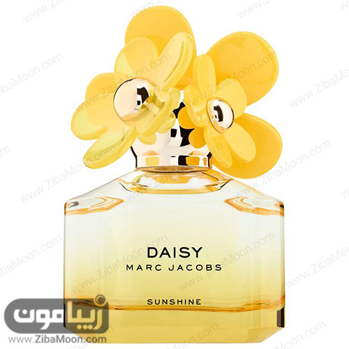عطر Marc Jacobs Fragrances Daisy Sunshine