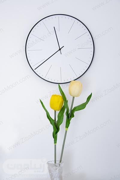 عکس بک گراند گل برای موبایل