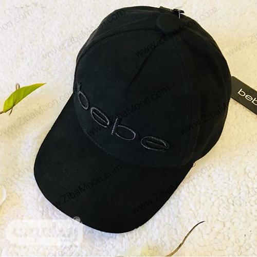 کلاه اسپرت از برندBeBe