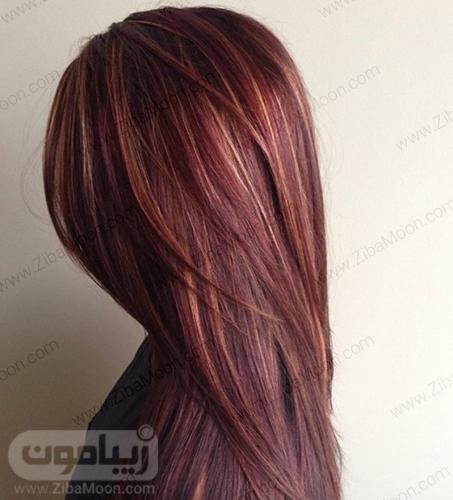 , سرم مو چیست؟ + روش استفاده و معرفی بهترین مارک سرم مو