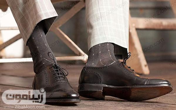 , آقایان برای مصاحبه های شغلی چطور لباس بپوشند ؟