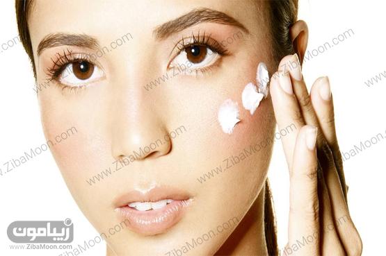 , مراقبت از پوست خشک در زمستان