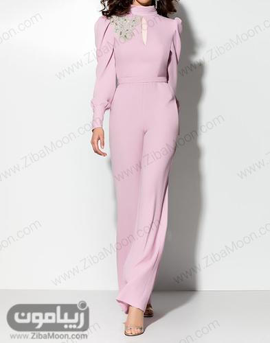 , کلکسیون لباس اورال و سرهمی برای استایل خانم ها + عکس