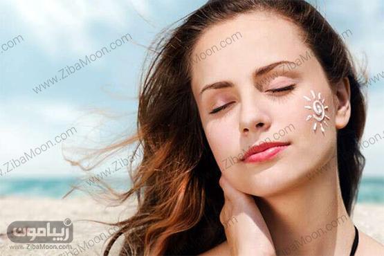 , چگونه از پوست خود در برابر الودگی هوا مراقبت کنیم؟