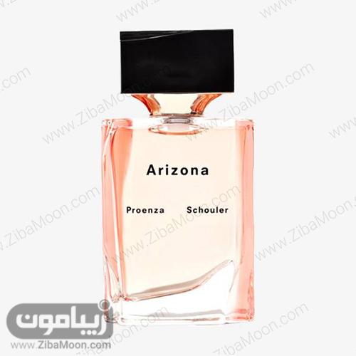 عطر Arizona از Proenza Schouler