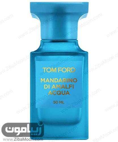 عطرTom Ford Mandarino di Amalfi Acqua