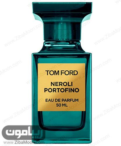 عطرTom Ford Neroli Portofino