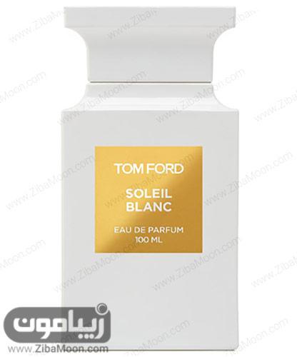 عطرTom Ford Soleil Blanc