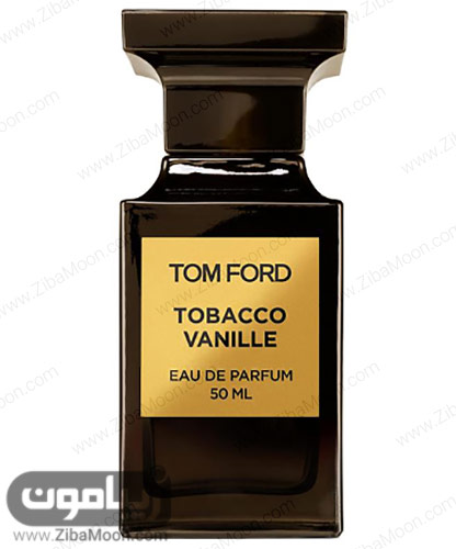 عطرTom Ford Tobacco Vanille