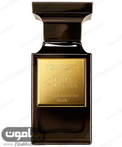 عطرTom Ford Velvet Gardenia