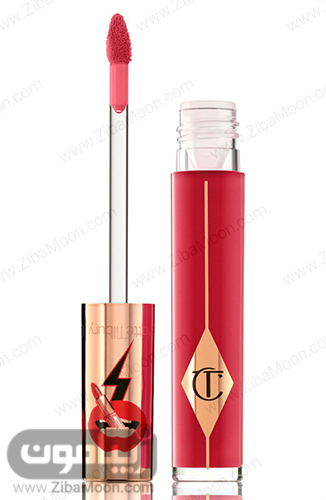 رژلب Latex Love Lip Gloss