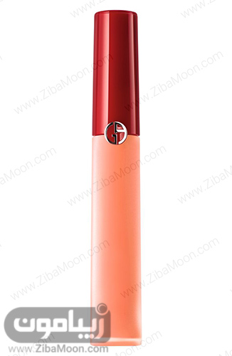 رژلب Lip Maestro Freeze Liquid