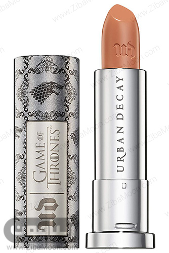 رژلب  Vice Lipstick - Game Of Thrones Collectio