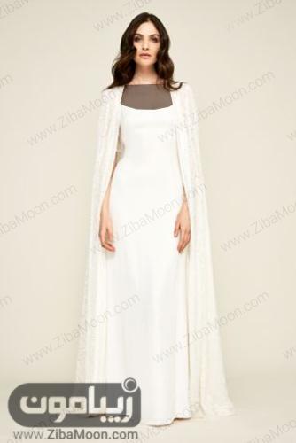 لباس فرمالیته ساده و زیبا