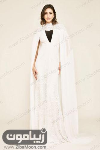 مدل لباس فرمالیته شیک و جدید