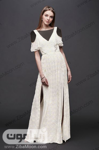 مدل لباس فرمالیته شیک