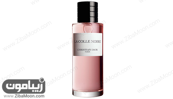 عطر Dior La Colle Noire