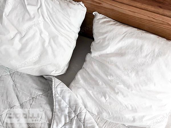 تختخواب