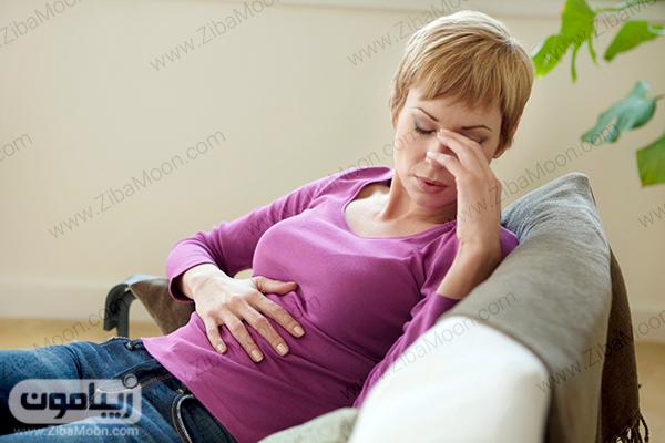 , کیسه صفرا و مشکلات رایج آن + علائم و درمان