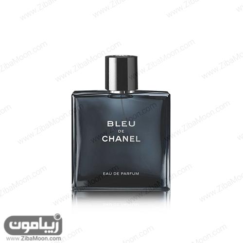 ادکلن مردانه Chanel