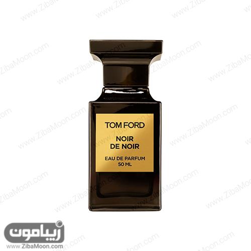 ادکلنTom Ford مدلNoir de Noir