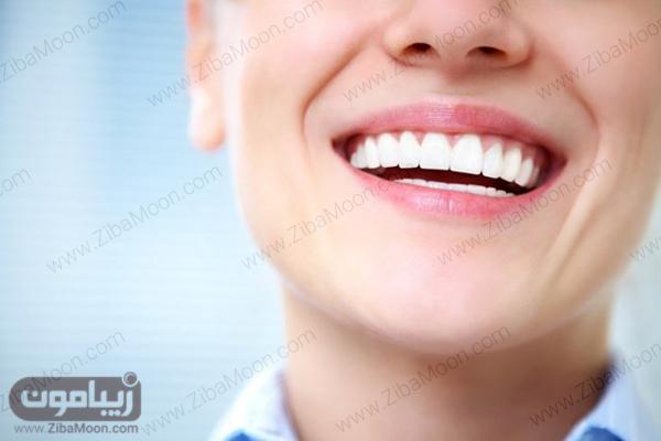 , بروساژ دندان چیست و چگونه انجام می شود؟