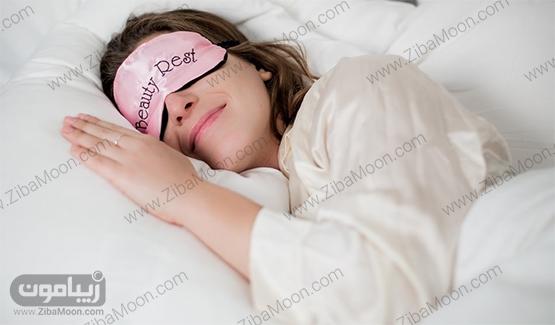 خواب زیبایی