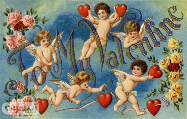 , تاریخ دقیق روز ولنتاین 98 و 2020 + ایده کادو برای خانم ها و آقایان