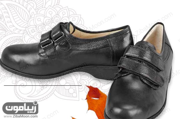 , کفش طبی چیست و چه مزایایی دارد؟ + راهنمای خرید