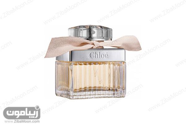 Chloe New Eau De Parfum