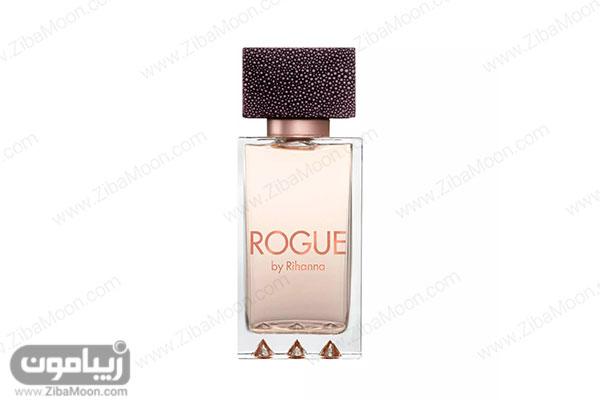 Rogue By Rihanna Eau de Parfum