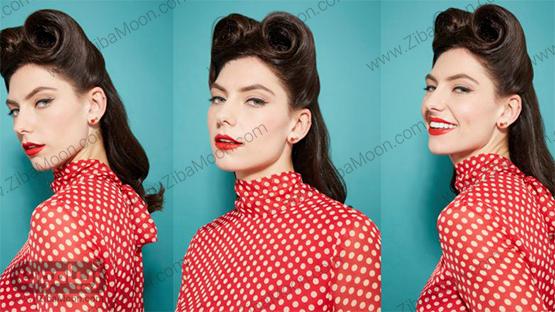 , مدل و ترند های موی جدید برای سال 2020 + عکس