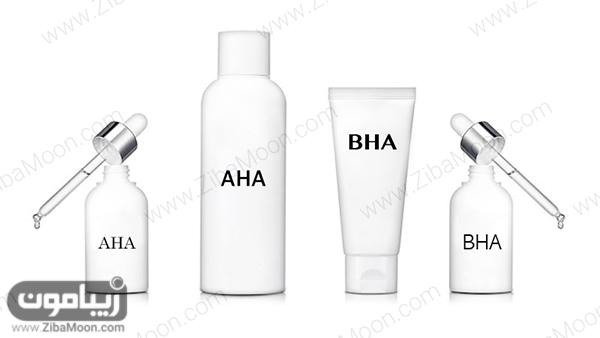 , چگونه بهترین لایه بردار شیمیایی را برای پوست خود انتخاب کنیم؟