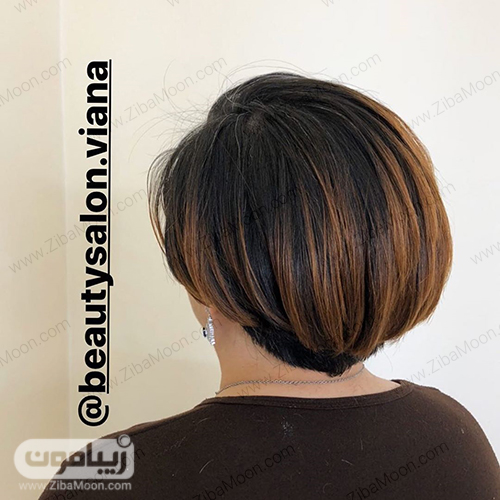 , کراتین و پروتئین تراپی موها در سالن زیبایی ویانا