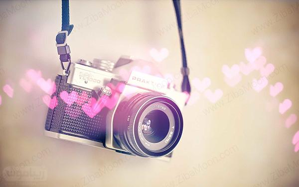 , عکس بک گراند باکیفیت برای موبایل دخترانه و پسرانه + تصویر
