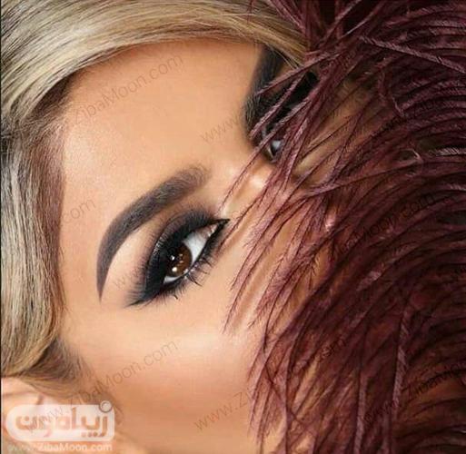 , بهترین آموزشگاه مراقبت زیبایی تهران کجاست؟