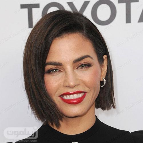 مدل مو کوتاه مصری دخترانه فانتزی و زیبا