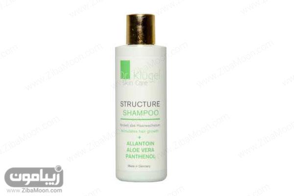 Dr Klugel Anti Hair Fall Shampoo