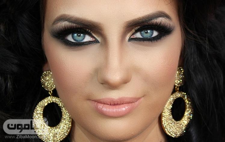 عروس عرب